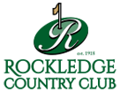 Rockledge Country Club